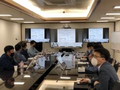 한화그룹 유화 3社, '디지털 트랜스포메이션' 전환 속도