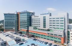 대구가톨릭대병원, 건보심평원 '관상동맥우회술' 적정성 평가 1등급