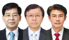 김남호 DB 회장, 첫 금융 CEO 인사···변화 속 안정 택했다