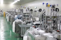 경북도, K-방역제품 해외인증비용 80% 지원