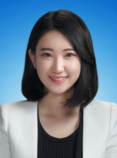 """靑 참모진 다주택자 '제로'…""""취지만 좋았다"""""""