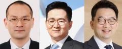 대기업 30곳 총수 자녀, 핵심계열사 주식자산↑…대림·한진·OCI 순