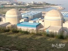 산업부, 원전 수출 적극 지원…민간자문기구 출범
