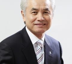 박종복 SC제일은행장 3연임 성공…최장수 CEO 기록 예약