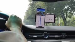 LG 돌리는 스마트폰 이름은 'LG윙'···14일 공개