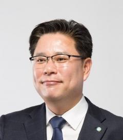 김정식 인천 미추홀구청장, `2020 대한민국 자치발전대상` 수상