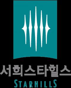 서희건설, 8월 아파트 브랜드 평판 11위…6월比 4계단 ↑