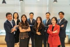 한국투자증권, 초고액자산가 전담조직 신설