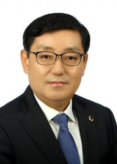 경기도의회 예결위, 9일 '2020년도 제2회 경기도 추가경정 예산안' 심사