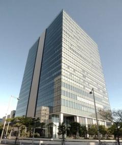 한국투자증권, 日 오피스 부동산펀드 67% 수익률로 조기상환