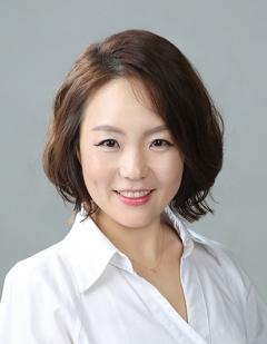 한국GM, 홍보부문 윤명옥 전무 선임…GE 출신