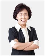 """권영희 서울시의원 """"한반도 평화와 번영 위해 모든 노력 다할 것"""""""