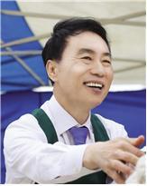 """서울시의회 김정태 운영위원장 """"코로나19 감염병 확산에도 지방의회 멈추지 않을 것"""""""