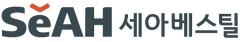 세아베스틸, 특수강 스파크 '자동판정 모니터링' 도입