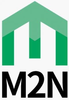 엠투엔, 글로벌 신약개발 전문가 대거 영입