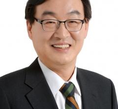 임해종 가스안전공사 사장 내정자…기재부 출신 '국가재정통'