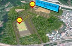 김천시, 농산물종합유통타운 건립 추진