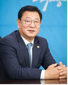 """이광호 서울시의원 """"'카카오T 블루' 배차 몰아주기 의혹"""""""