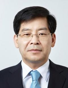 DB생명, 김영만 대표 체제 출범…실적회복·자본확충 과제