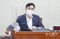 """[2021 국감]4년간 숨은보험금 3조2000억원 ↑···""""더 손쉬운 방안 마련해야"""""""