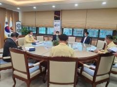 전남테크노파크, 순천시-서울대 마그네슘기술혁신센터와 업무협약 체결