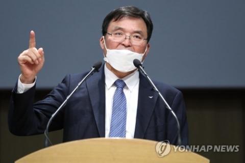 구본환 해임 공운위 오늘 개최…운명은
