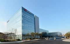 LG화학, 배터리사업 물적분할…'LG에너지솔루션' 출범(종합)