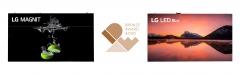 LG전자, 'IDEA 2020'서 브론즈상 포함 총 10개 상 수상