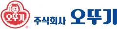 오뚜기, 추석 앞두고 협력사 결제대금 221억원 조기 지급