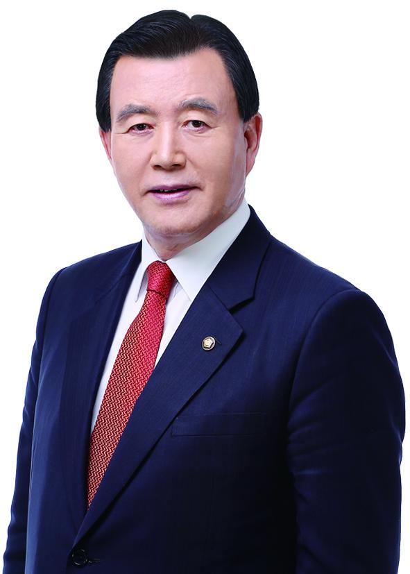 홍문표 의원, 농약 민간 판매 부당 공제 차단…조세특례제한법 발의