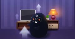 펄어비스, PC방 소상공인과 상생…'게임 이용 시간 100% 무료 지원'