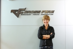 장인아 스마일게이트 엔터테인먼트 대표, 포브스 아시아 여성 기업인에 선정