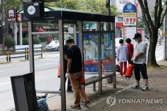 """정부 """"비수도권 '거리두기 2단계' 연장 여부 주말께 발표"""""""