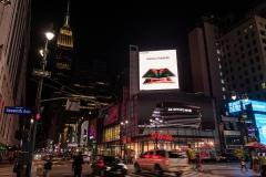 삼성전자, '갤럭시 Z 폴드2' 전세계 본격 출시