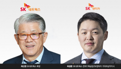 최신원, 렌터카 키운다?…1000억 투자 진짜 이유