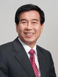 최영조 경산시장(9월 21일)