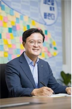 영등포구, 25일까지 '2021년 주민참여예산사업' 선정 주민투표 실시
