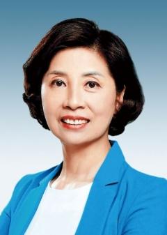 경기도의회, '4․3특별법 개정 촉구 건의안' 채택