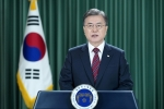 문 대통령, 19일 출국 3박5일 방미···BTS와 유엔 행사(종합)