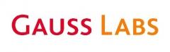 SK하이닉스, 제조업 난제 해결 위해 AI 전문회사 '가우스랩스' 설립