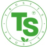 TS트릴리온, 하이제4호스팩과 합병 증권신고서 제출