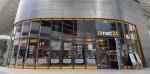 이마트24도 해외 간다···첫 진출국 '말레이시아' 낙점