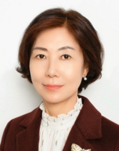 경북대 이유미 교수팀, 암 혈관 정상화시키는 나노입자 규명