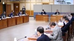 대구시, '공공기관 유치 범시민 추진위' 출범