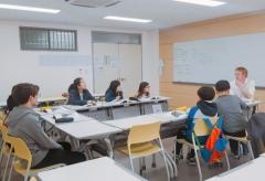 대구대 글로벌브릿지 영재교육원, 2021학년도 신입생 모집