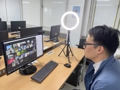 전주기전대학 대학일자리센터, 재창업패키지사업 2기 교육 '성료'
