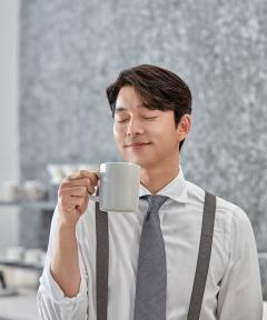 코로나19에 홈카페 열풍…동서식품, '맥심 카누' 인기