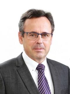 현대·기아차, 파워트레인 총괄 '알렌 라포소' 임명