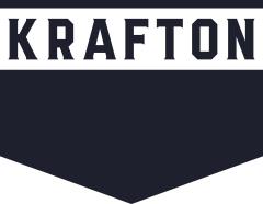 크래프톤, 상장 전 사업지배구조 개편…'기업가치 제고'