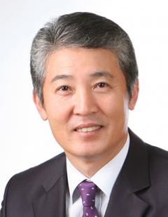 전경선 의원, 전국시도의회운영위원장협의회 사무총장 선출
